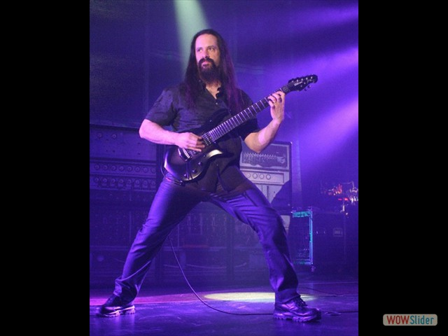 johnpetrucci14